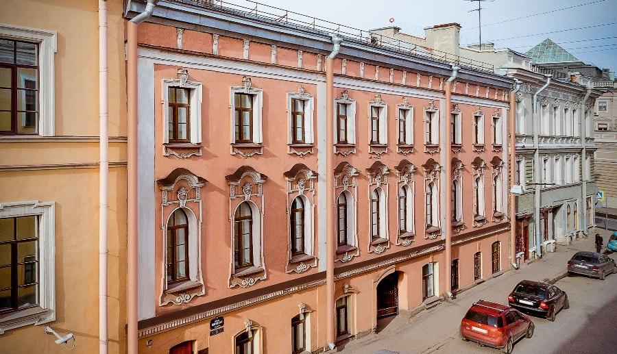 Адамант аренда офисов презент.ру коммерческая недвижимость в хабаровске